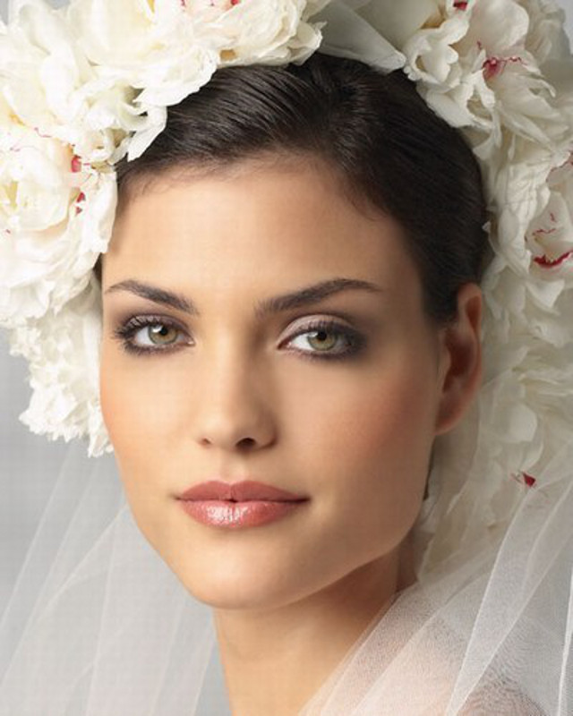 Favori maquillage: maquillage soirée, maquillage mariage, cours d'auto  LK48